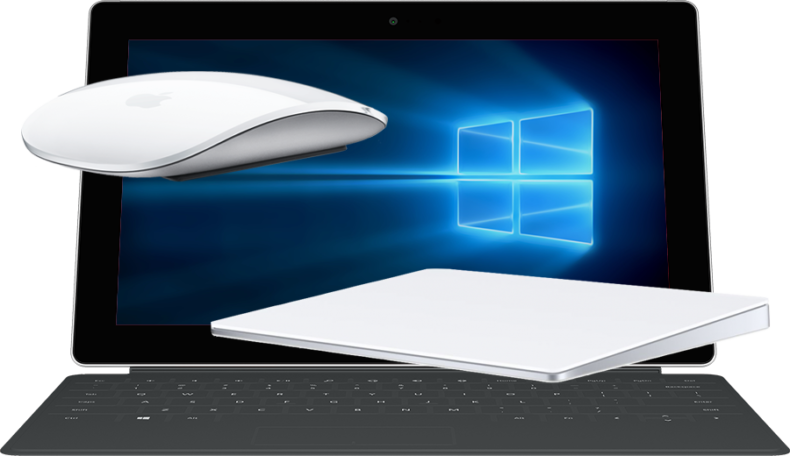 apple-magic-mouse-und-magic-trackpad-unter-windows-verwenden