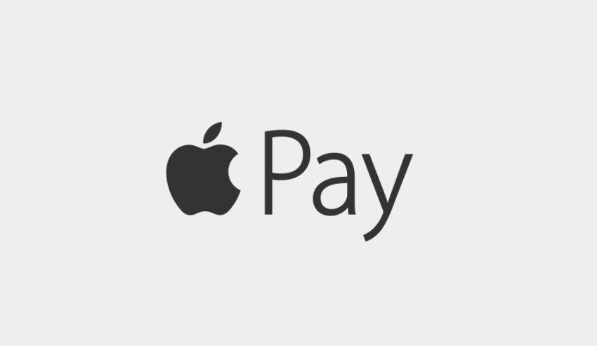 apple-pay-6831