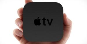 Apple TV: Untethered Jailbreak für Firmware 5.3 veröffentlicht