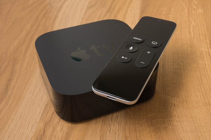apple-tv-4-3
