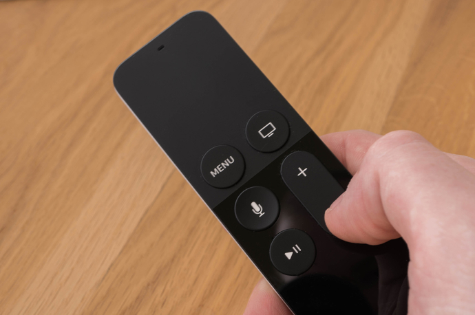 apple-tv-4-5
