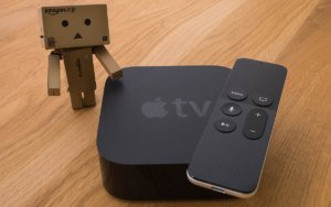 apple-tv-4-8