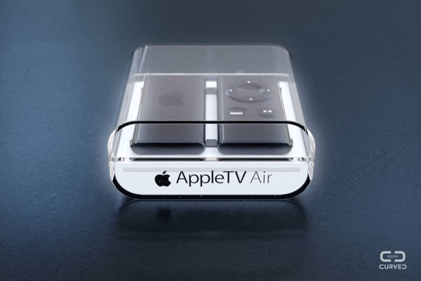 apple-tv-air-4405