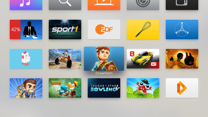 apple-tv-ui-57