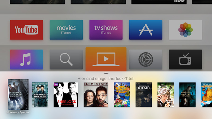 apple-tv-ui-72