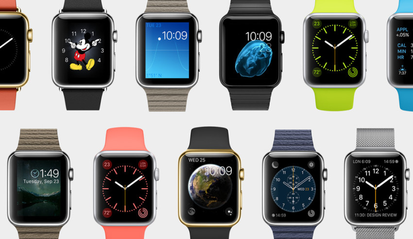 apple-watch-6847