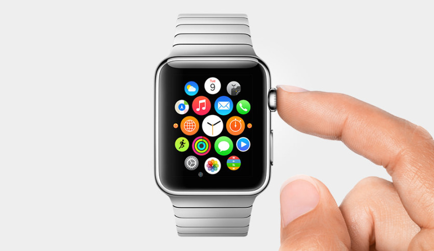 apple-watch-6850
