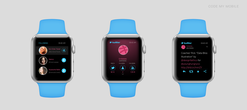 apple-watch-mockups-benjihyam-3313