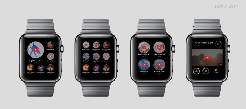 apple-watch-mockups-benjihyam-3314