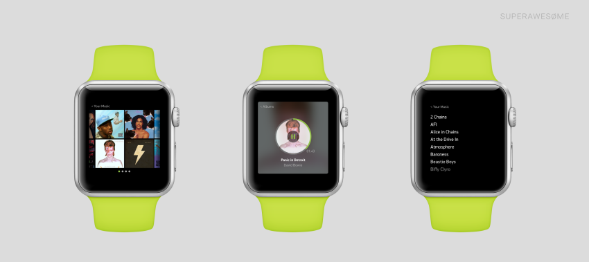 apple-watch-mockups-benjihyam-3315