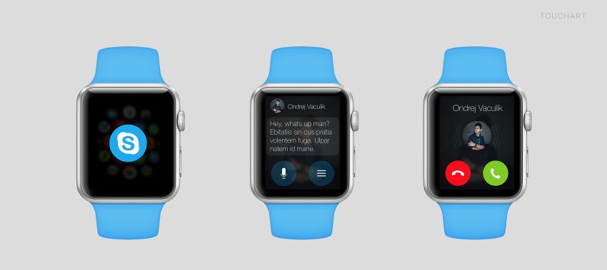 apple-watch-mockups-benjihyam-3316
