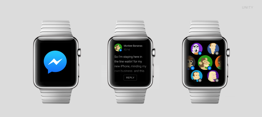 apple-watch-mockups-benjihyam-3318