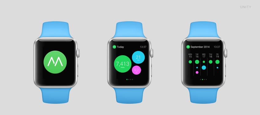 apple-watch-mockups-benjihyam-3319