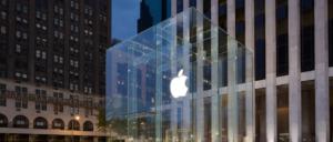 Apple: Ab dem 1. Februar 2014 werden nur noch iOS7-opmierte Apps zugelassen