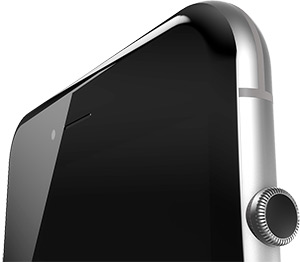 applephone-mockups