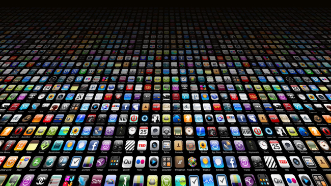 apps-apps-apps