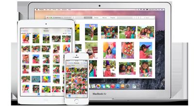 apps_photos