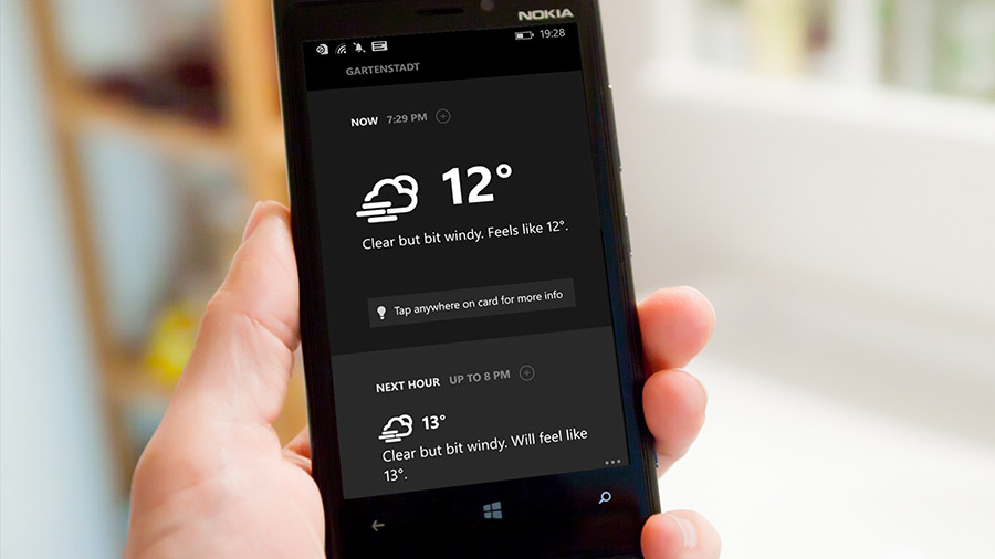 appy-weather-windows-phone