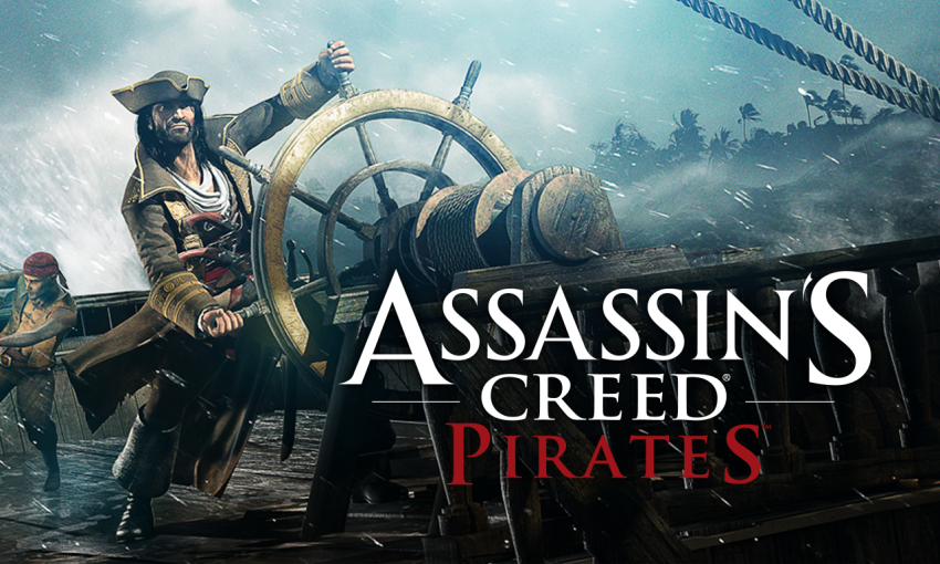 assassinscreedpirates