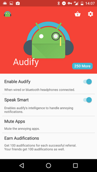 audify-notification-reader-android-3