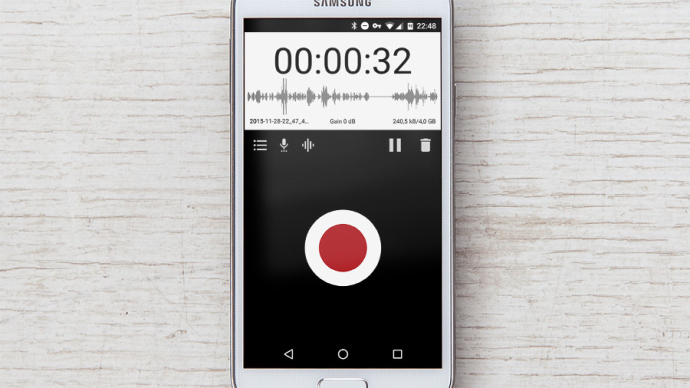 audio-recorder-asr-android