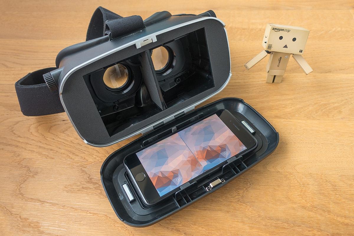 aukey-vr-brille-test-1