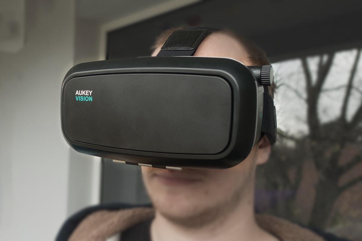 aukey-vr-brille-test-b