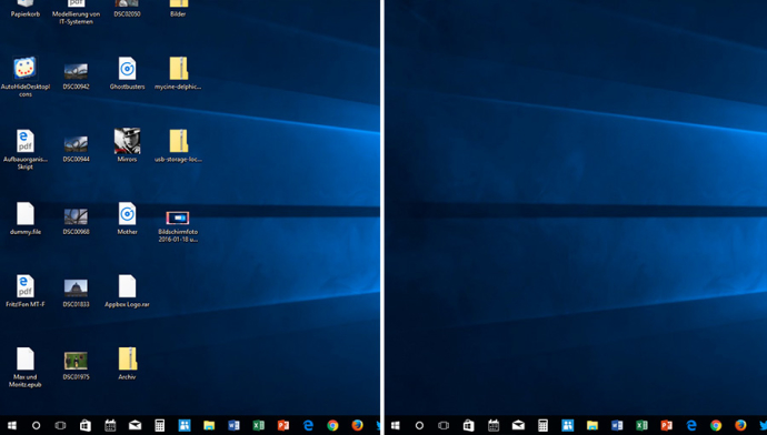 autohidedesktopicons-windows-1