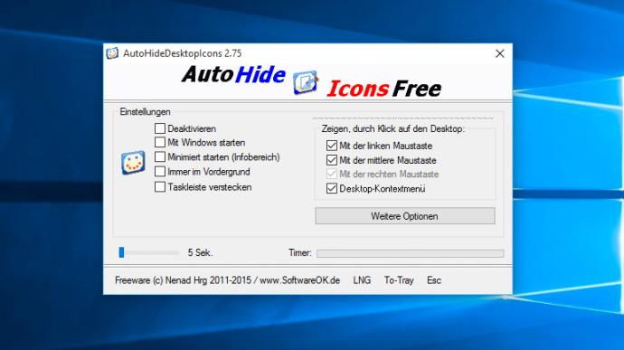 autohidedesktopicons-windows-2