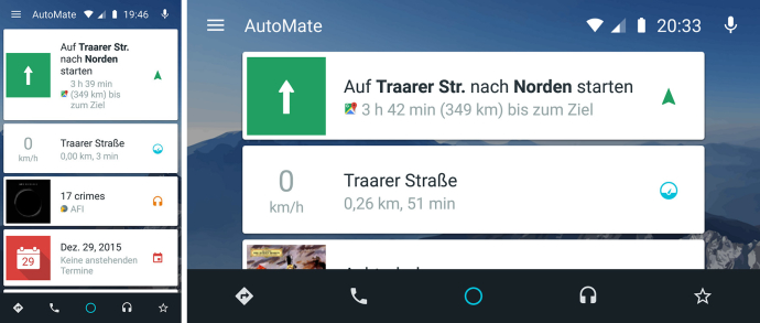 automate-android