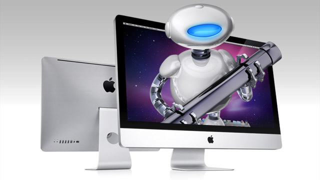 automator-how-to-intro