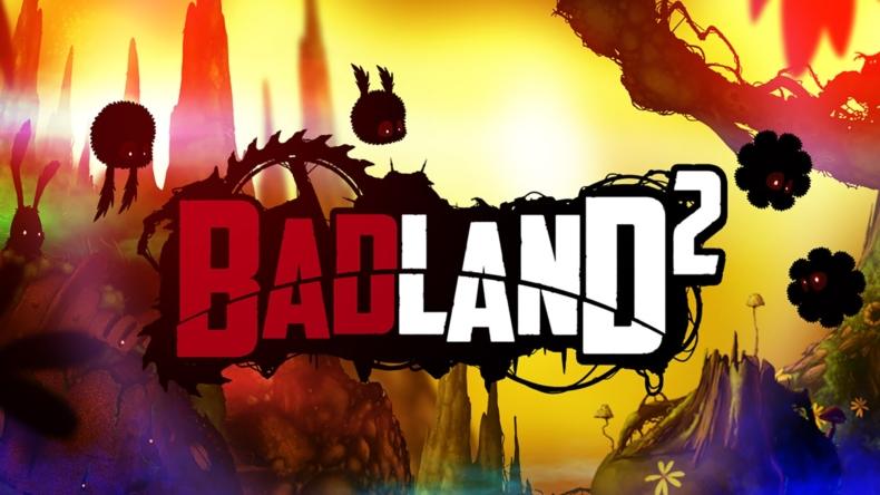 badland2