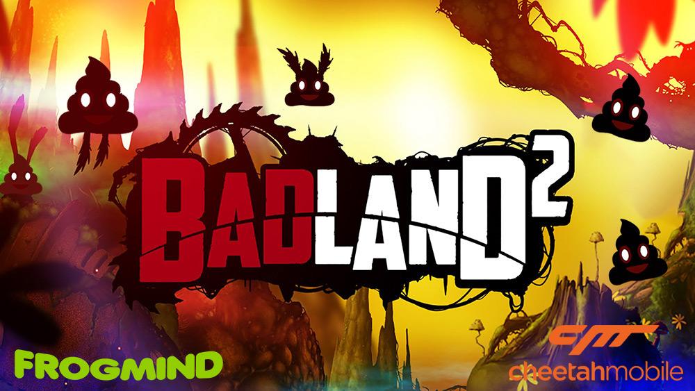 badland2-android-fuuu
