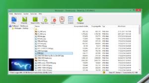 Bandizip: Noch ein flotter Packer für Windows