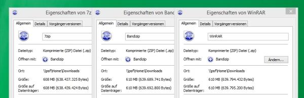 bandizip-43023