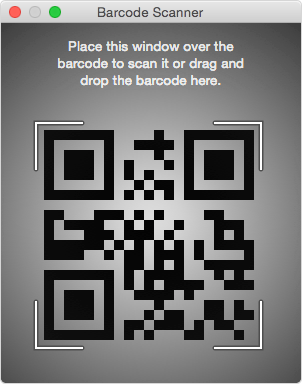Barcode-Scanner-With-Border