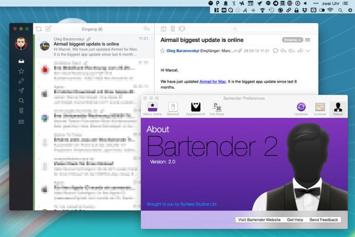 bartender-2-0-airmail-2-5-mac-os-x
