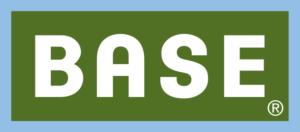BASE Daten-Automatik: E-Plus macht nach Abmahnung durch Verbraucherzentrale NRW einen Rückzieher