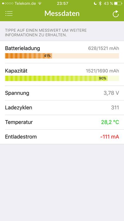 battery-life-ios-app-3