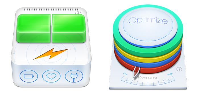 batterydiag-memorydiag-mac