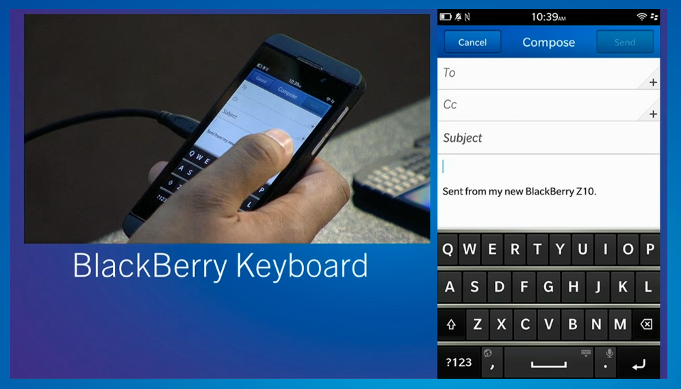 bb10_keyboard