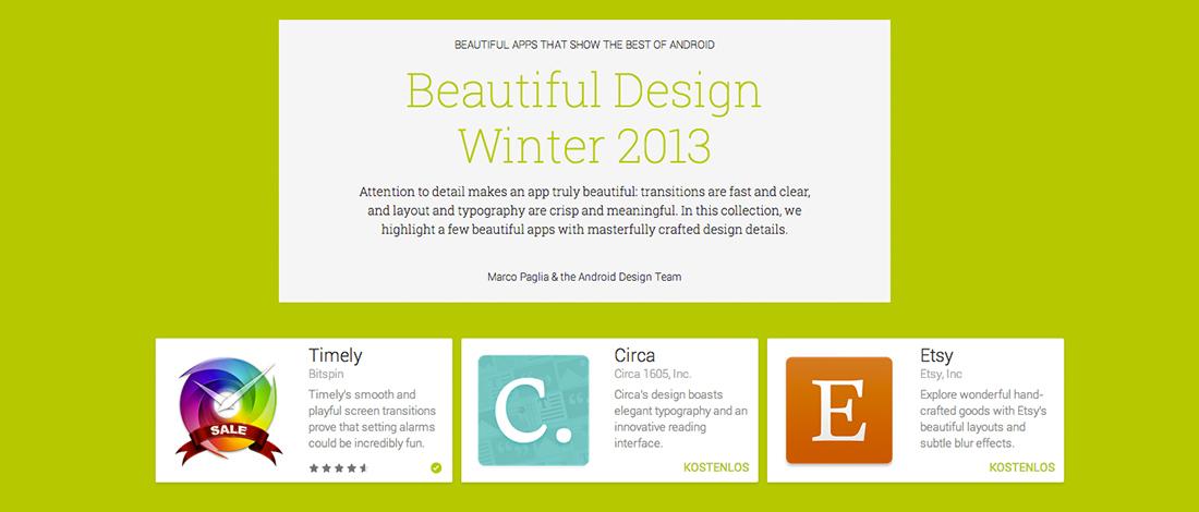 beautifuldesignwinter2013