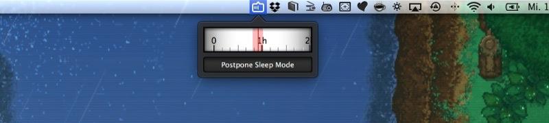 Bildschirmfoto-2012-12-05-um-10.34.35