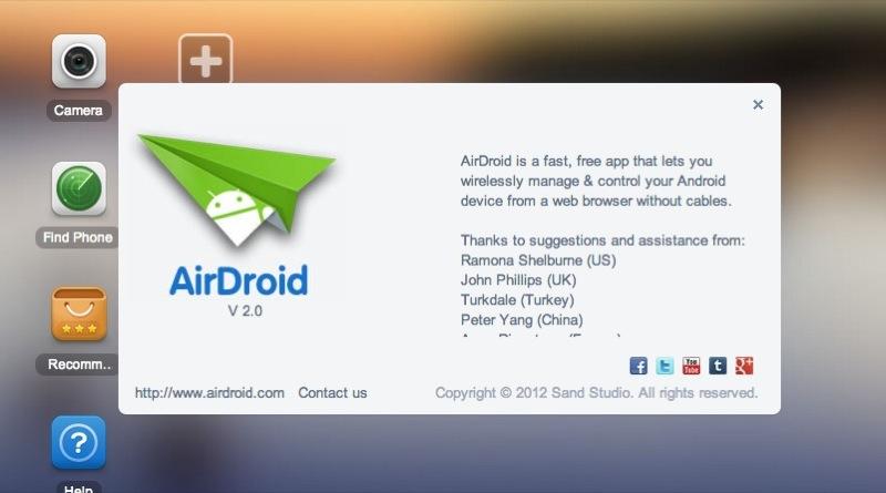 Bildschirmfoto 2012-12-20 um 00.01.20