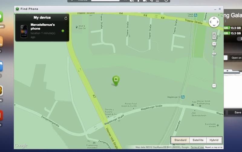 Bildschirmfoto 2012-12-20 um 00.02.05