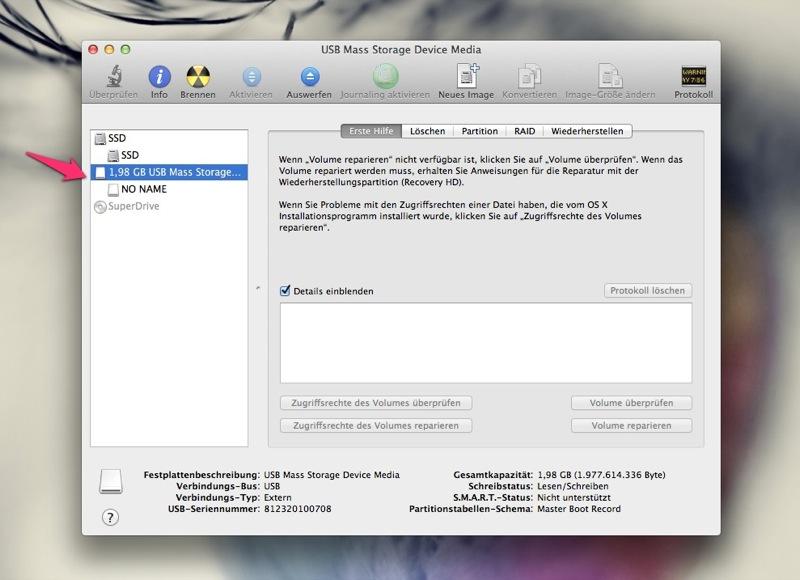 Bildschirmfoto 2012-12-22 um 22.00.37
