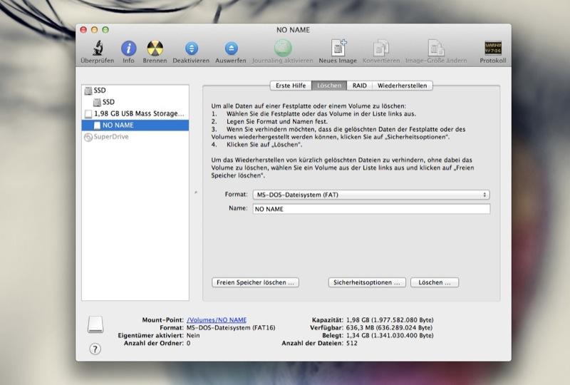 Bildschirmfoto 2012-12-22 um 22.04.55