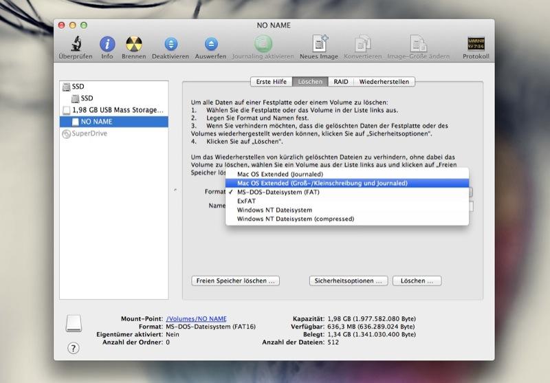 Bildschirmfoto 2012-12-22 um 22.05.05