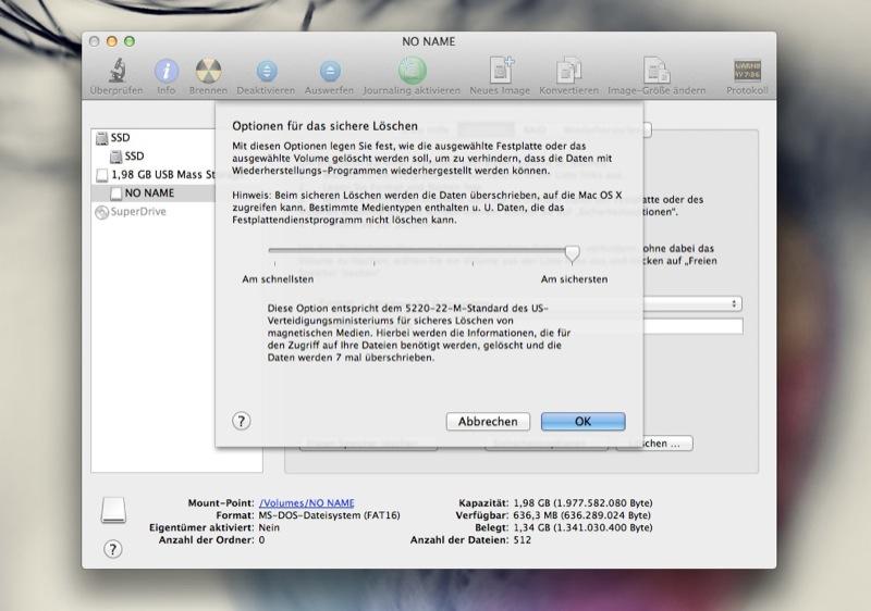 Bildschirmfoto 2012-12-22 um 22.05.23