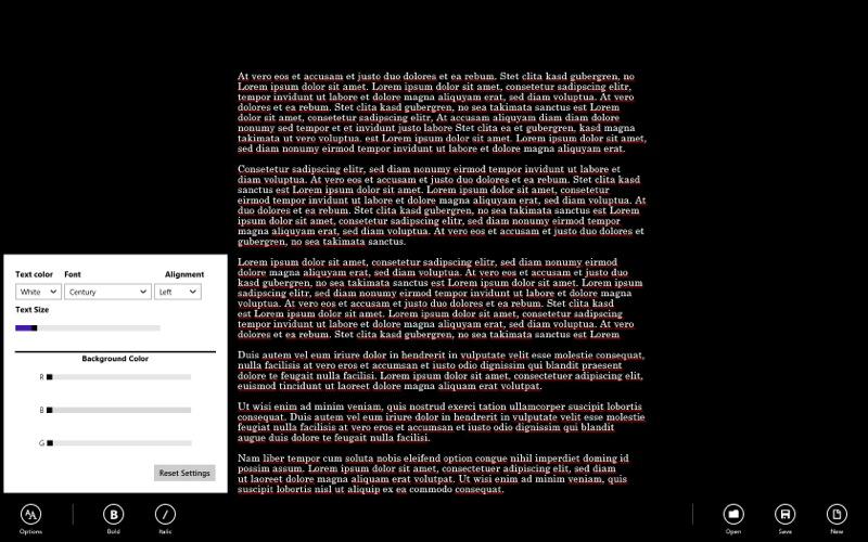 Bildschirmfoto 2012-12-25 um 17.47.58